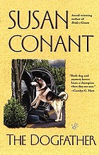 The dogfather : a dog lover's mystery