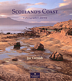 Scotland's coast : a photographer's journey