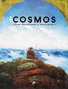 Cosmos : from Romanticism to the avant-garde