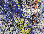 Interpreting Pollock