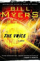 The voice : a novel