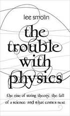 The rise of string theory, the fall of a science and what comes next