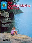 The decision-making skillbook