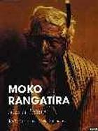 Moko rangatira : Māori tattoo