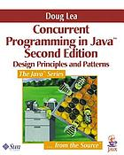 Concurrent programming in Java tm : design principles and patterns