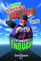 Red Green's duct tape is not enough : a humorous guide to midlife