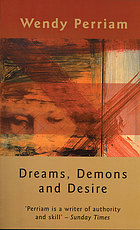Dreams, demons, and desire