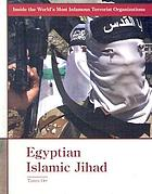 Egyptian Islamic Jihad