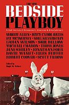 The new bedside playboy : a half century of amusement, diversion and entertainment
