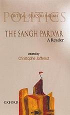 The Sangh Parivar : a reader