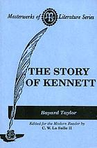 The story of Kennett