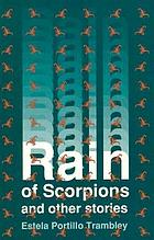 Rain of scorpions and other stories