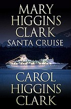 Santa cruise : a holiday mystery at sea
