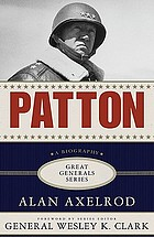 Patton : a biography