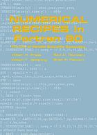 FORTRAN numerical recipes