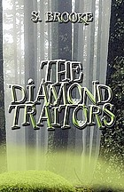 The diamond traitors