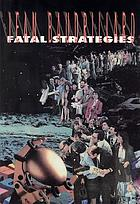 Fatal strategies : crystal revenge