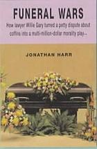 Funeral wars