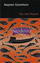 The Salt Wound