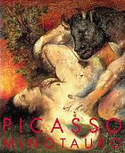 Photography : crisis of history