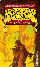 Dragon prince : Book I