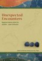 Unexpected encounters : neglected histories behind the Australia-Japan relationship