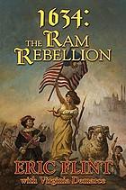 1634 : the Ram rebellion