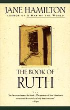 The book of RuthThe book of Ruth