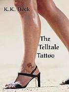 The tell-tale tattoo and other stories