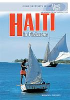 Haiti in pictures