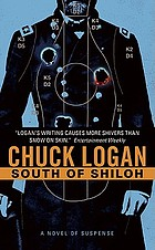 South of Shiloh : a thriller