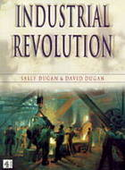 The day the world took off : the roots of the industrial revolution