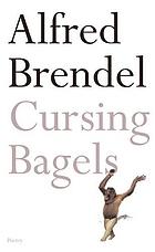 Cursing bagels