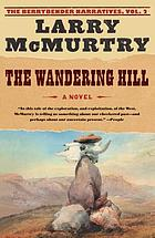 THE WANDERING HILL (#2)
