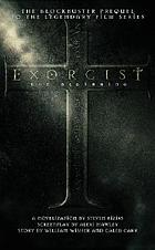Exorcist, the beginning