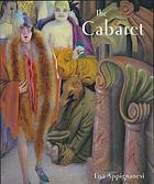 The cabaret