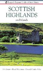 Scotland : highlands and islands