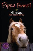Nimrod : the circus pony
