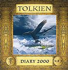 The Tolkien diary 2000