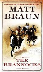 The Brannocks