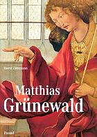 Matthias Grunewald