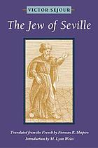 The Jew of Seville