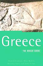 Greece : the rough guide