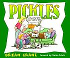 Pickles : a cartoon collection