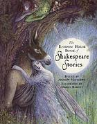 The Random House book of Shakespeare stories