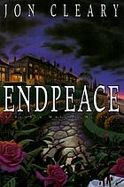 Endpeace : a Scobie Malone mystery