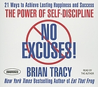 No excuses! the power of self-discipline