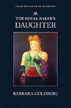 The royal baker's daughter