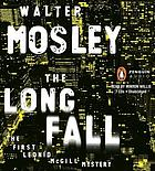 The long fall the first Leonid McGill mystery