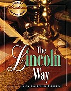 The Lincoln way